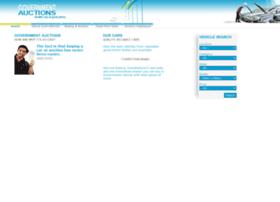 governmentauctions.com.au
