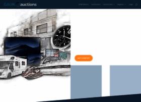 governmentauctionsuk.com