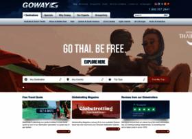 goway.com