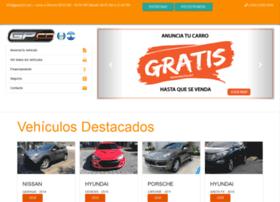 gpautos.net