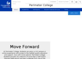 Gpc.edu