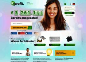 gprofit.de