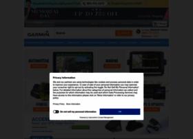 gpscenter.com