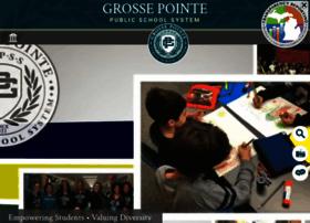 gpschools.schoolwires.net