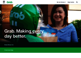 grab.com