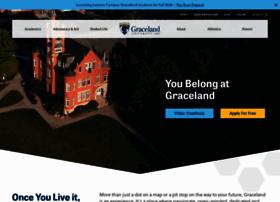 graceland.edu