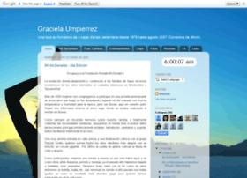 gracielaumpierrez.blogspot.com