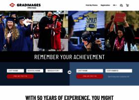gradimages.com