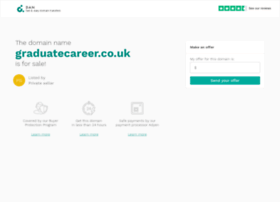 graduatecareer.co.uk