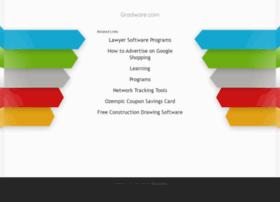 gradware.com