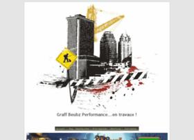 graff-beubz.forum-2007.com