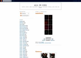 grafics-allinone.blogspot.com