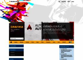 grafika.cz