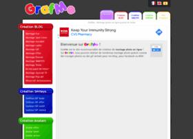 Grafme.com