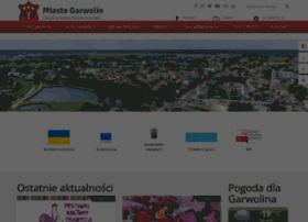 Grajdol.garwolin.pl