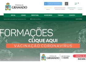 gramado.rs.gov.br