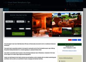 gran-hotel-benahavis-spa.h-rez.com
