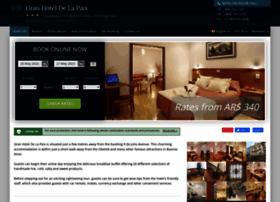 gran-hotel-de-la-paix.h-rez.com