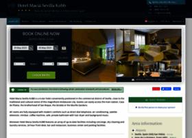 gran-hotel-lar-seville.h-rsv.com