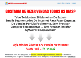 granamundial.com.br