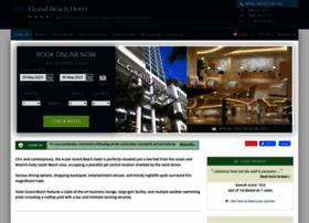 grand-beach-miami.hotel-rez.com