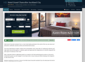 grand-chancellor-auckland.h-rez.com