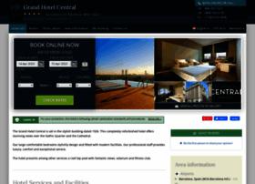grand-hotel-central.h-rsv.com