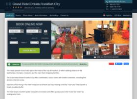grand-hotel-dream.h-rez.com