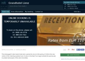 grand-hotel-lienz.h-rez.com