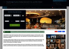 grand-midwest-tower-dubai.h-rez.com