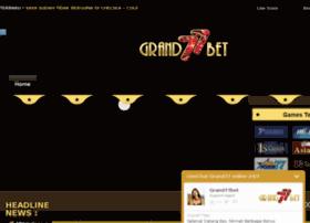 grand77bet.com