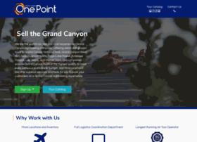 grandcanyononepoint.com