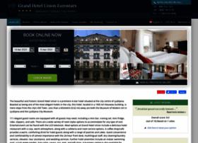grandhotel-unionexecutive.h-rez.com
