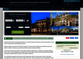 grandkrasnapolsky.hotel-rez.com