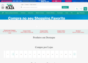 grandplazashopping.com.br
