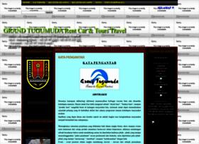 grandtugumudatours.blogspot.com