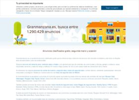 Granmanzana.es