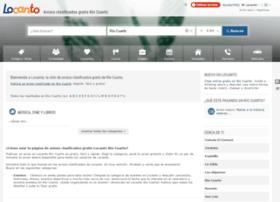 granriocuarto.locanto.com.ar