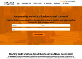 grants-loans.org