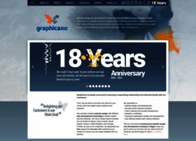 graphicano.com