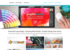 graphicmedia.com.au