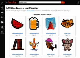 graphicsfactory.com