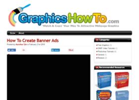 graphicshowto.com