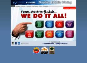 graphicvisions.com