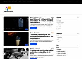 graphmobile.com