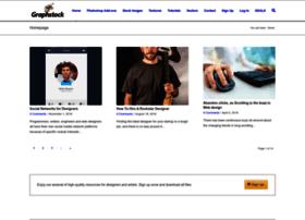 graphstock.com