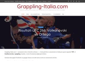 grappling-italia.com