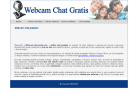 gratiswebcamchat.com