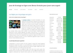 grattages-en-ligne.net