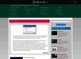 gratuiciel.com
